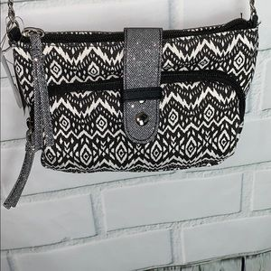 Handbags - Cute Crossbody Wallet.